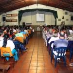 Conferencia sobre adicciones 14