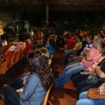 Conferencia sobre adicciones 15