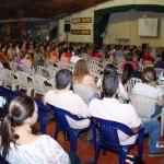 Conferencia sobre adicciones 16