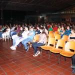 Conferencia sobre adicciones 22