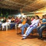 Conferencia sobre adicciones 24