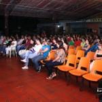 Conferencia sobre adicciones 1