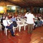 Conferencia sobre adicciones 2