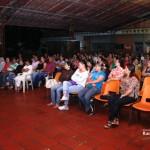 Conferencia sobre adicciones 3