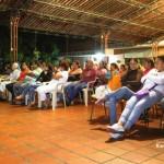 Conferencia sobre adicciones 4