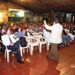 Conferencia sobre adicciones 5