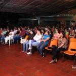 Conferencia sobre adicciones 6