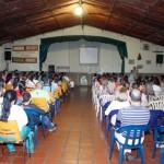 Conferencia sobre adicciones 11
