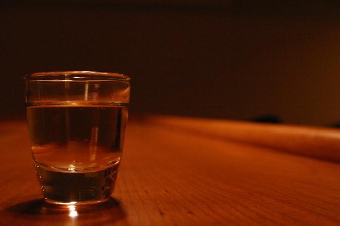 Acerca de los mitos del Alcohol
