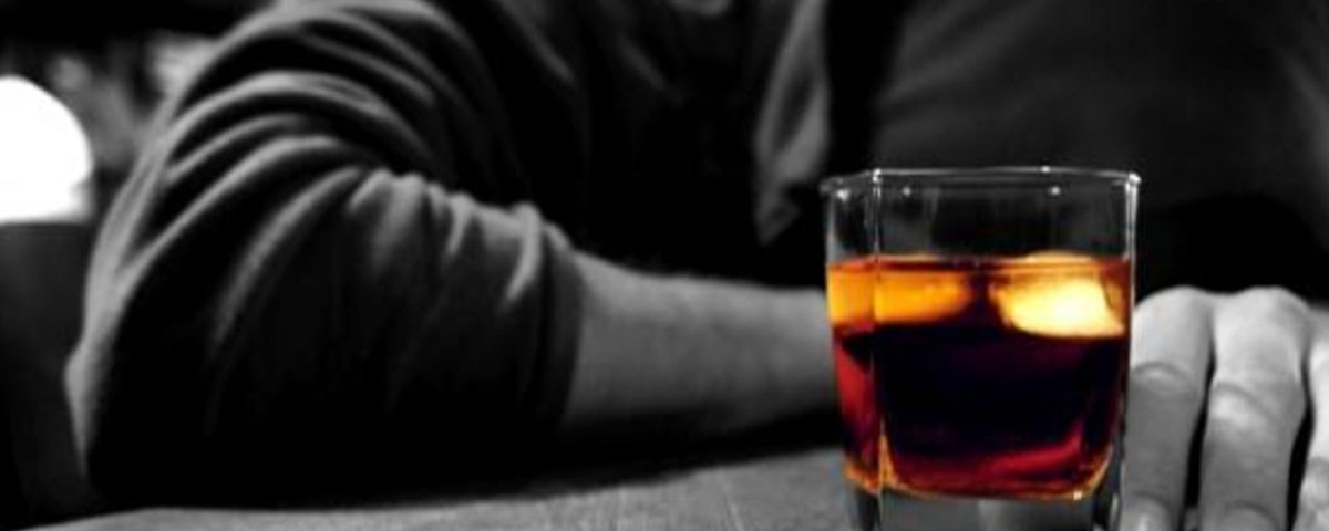 El Alcohol y la Epilepsia, cuatro relaciones claras