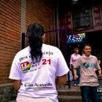Campañas 2011 14