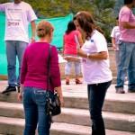 Campañas 2011 18
