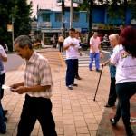 Campañas 2011 21