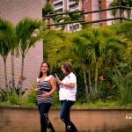 Campañas 2011 23