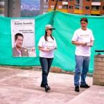 Campañas 2011 25