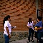 Campañas 2011 26