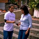 Campañas 2011 28