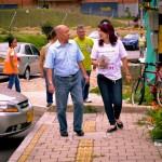 Campañas 2011 29