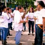 Campañas 2011 30