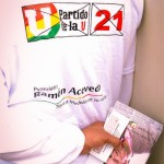 Campañas 2011 31