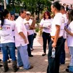 Campañas 2011 32
