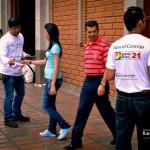 Campañas 2011 34