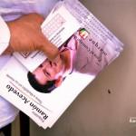 Campañas 2011 36