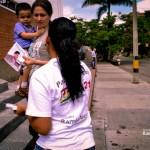Campañas 2011 1