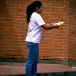 Campañas 2011 3
