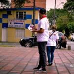 Campañas 2011 4