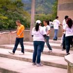 Campañas 2011 5