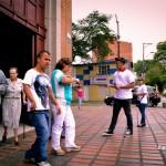 Campañas 2011 7