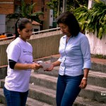 Campañas 2011 10