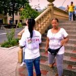 Campañas 2011 11