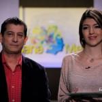 Sanamente Televid 2 2