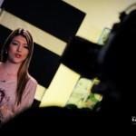 Sanamente Televid 2 3