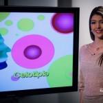 Sanamente Televid 2 4
