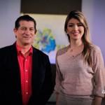 Sanamente Televid 2 7