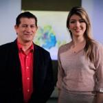 Sanamente Televid 2 10