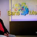 Sanamente Televid 2 12