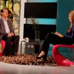 Sanamente Televid 2