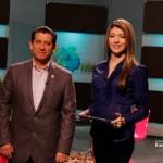 Sanamente Televid 6